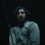 First Trailer For David Lowery S The Green Knight Finds