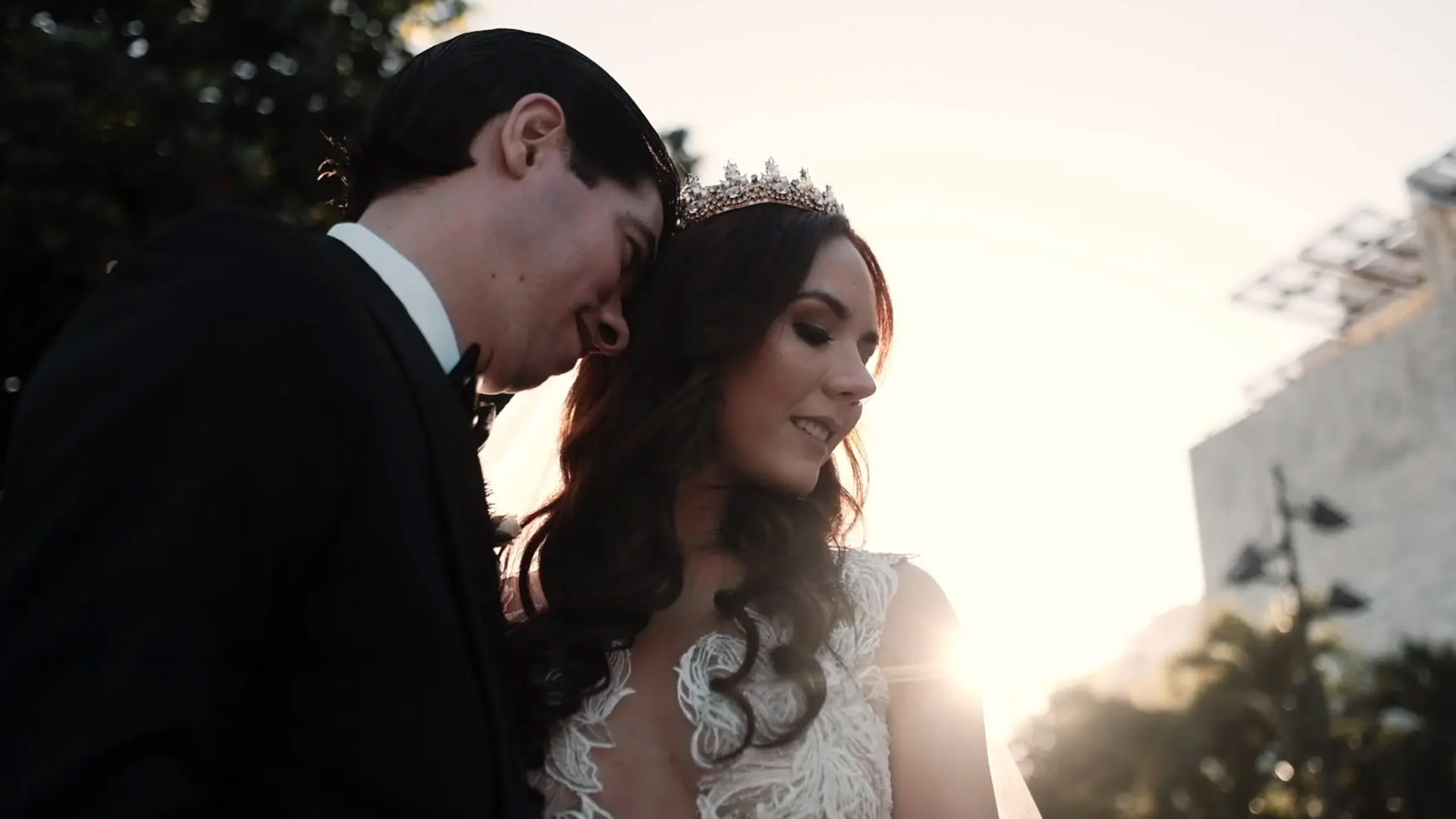 Elsie & Jorge Highlights
