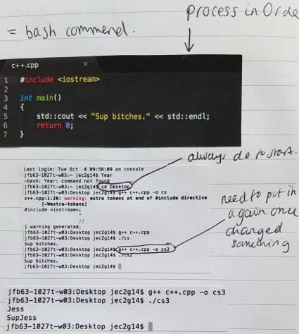 coding-screenshot-1