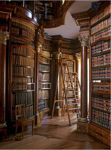 inspiration-for-library-and-bedroom-4