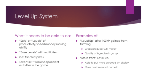 level-up-system-millie