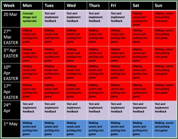 next-sem-schedule-2