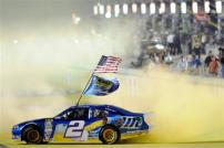 2012_homestead_miami_keselowski_burn_out