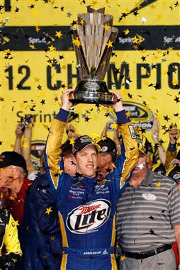 2012_homestead_miami_keselowski_cup_champion