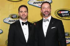 nascar_awards_vegas_2013_johnson_knaus