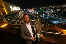 nascar_nscs_championsweek_vegas_121313_jimmie_johnson_landmark_1
