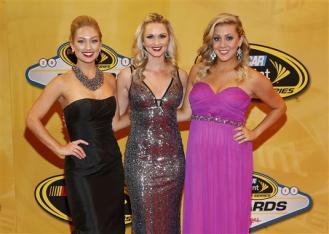 nascar_sprint_cup_awards_vegas_12613_miss_sprint_cup