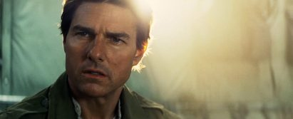 The-Mummy-2017-Tom-Cruise-Wallpaper-02-1920x784