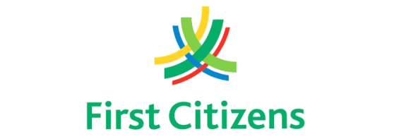 First Citizens Bank Online