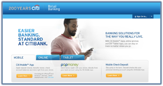 9 Ways Marketing Can Help Acquire New Mobile Banking Customers