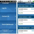 Top banks lack key mobile apps