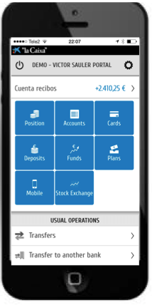 20 Top Mobile Banking Apps