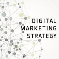 Building a C-Suite Savvy Digital Marketing Plan