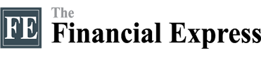 Image result for financial express