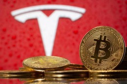 Musk says Tesla likely to restart accepting bitcoin as payments