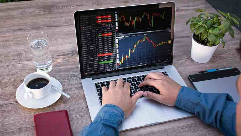 a trader looking to sell put options to generate weekly or monthly income