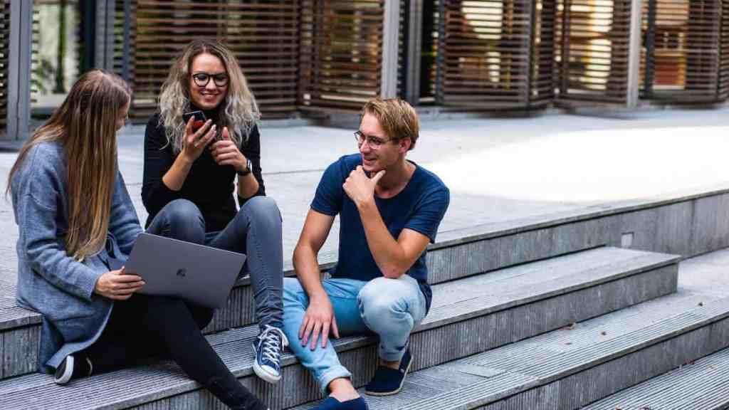 millennials considering FHA loans vs VA loans
