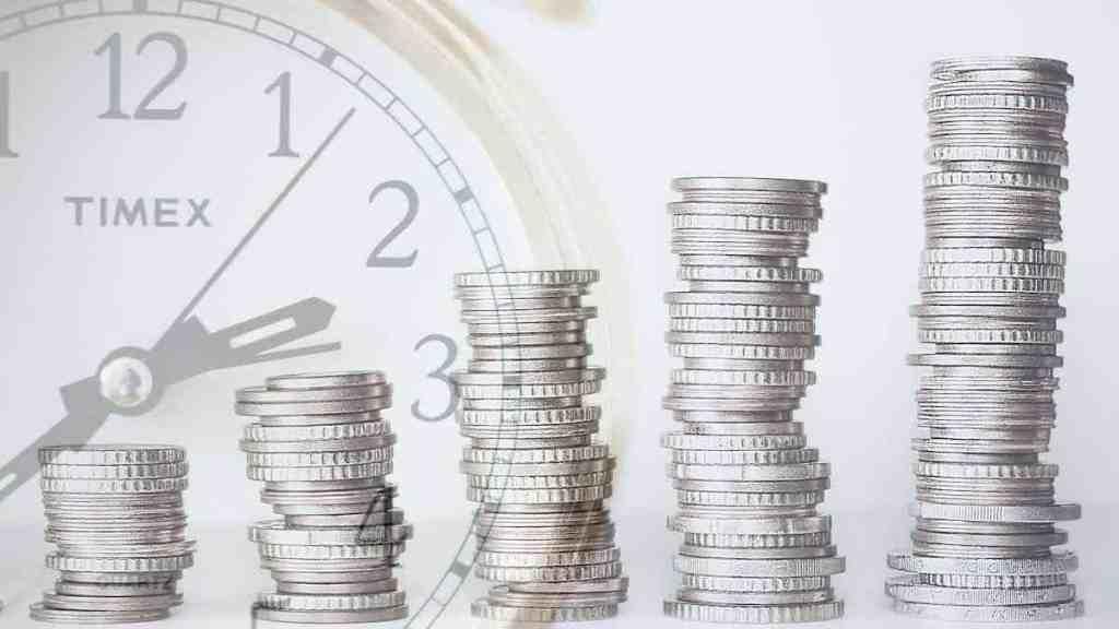 feature image automate money clock
