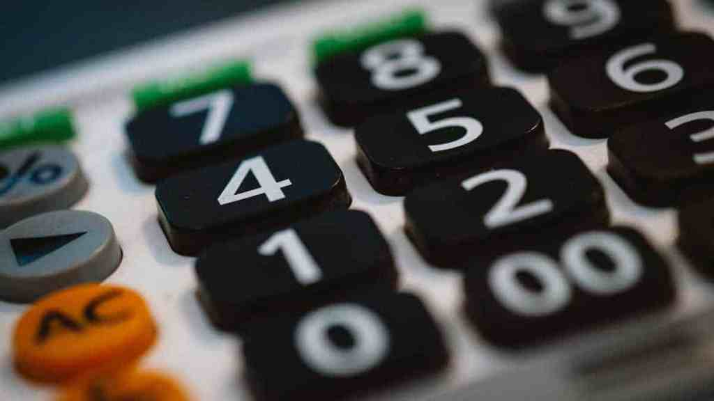 personal finance tips when starting a business feature
