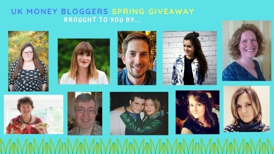 Pictures of UKMB Bloggers 1