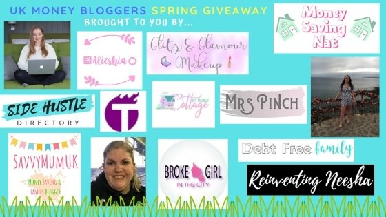 Pictures of UKMB Bloggers 3