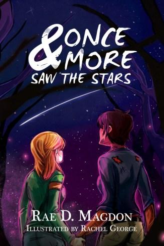 OnceMoreSawTheStars
