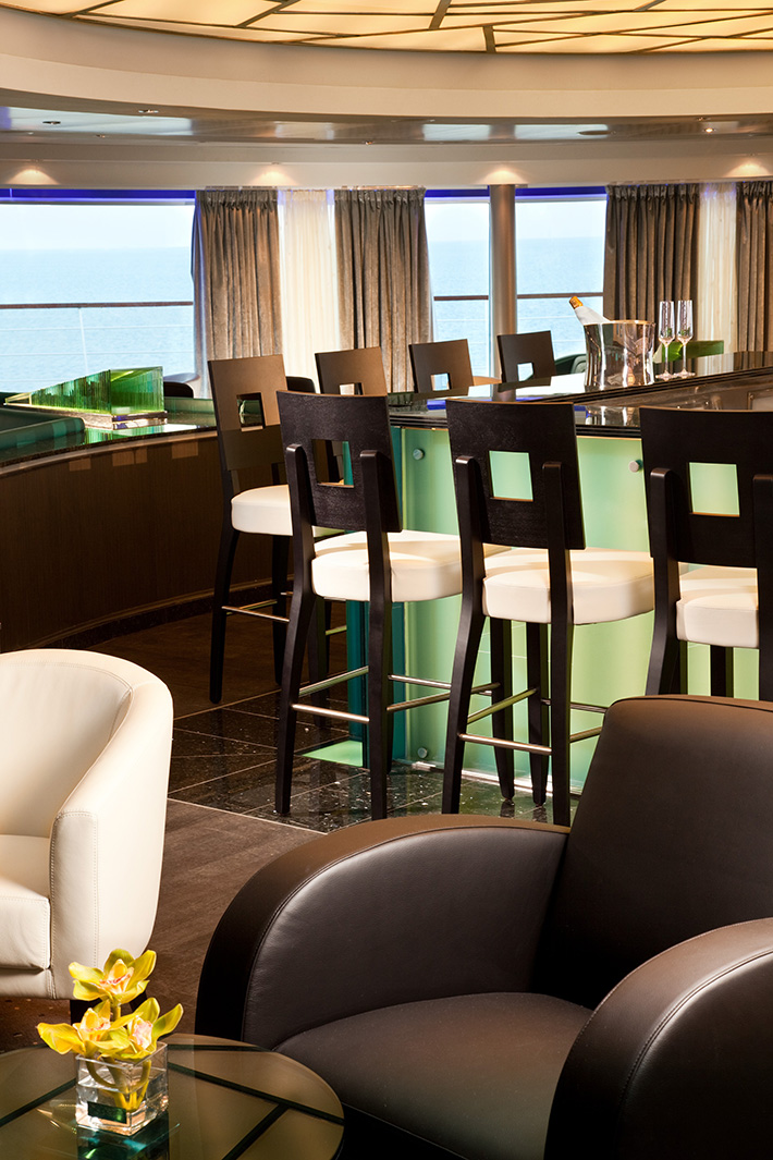 Seabourn-Observation-Lounge
