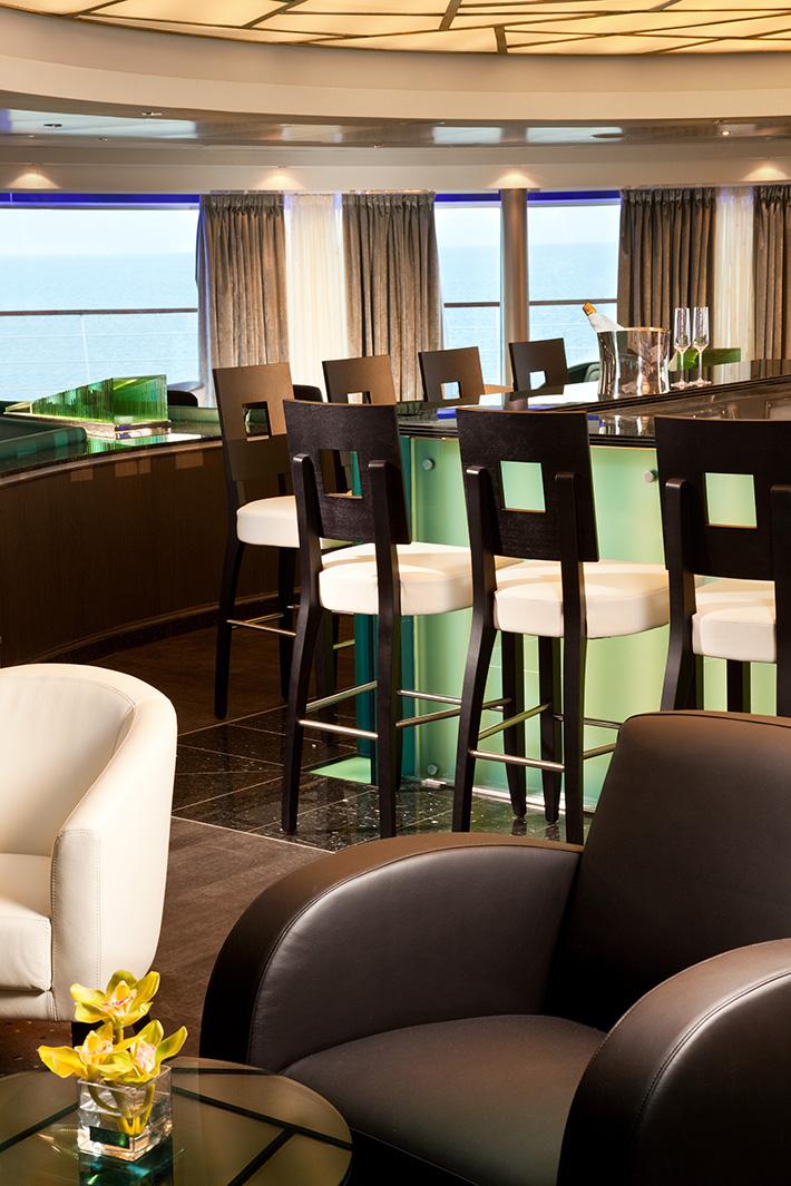 Seabourn-Observation-Lounge