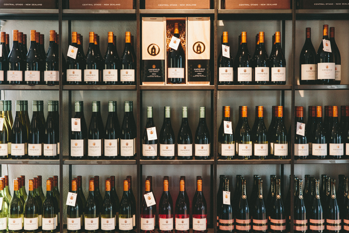 Amisfield-Wines