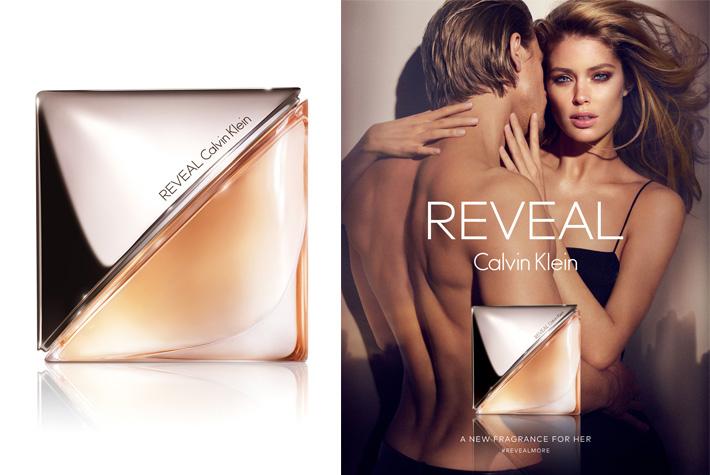 Calvin-Klein-Reveal