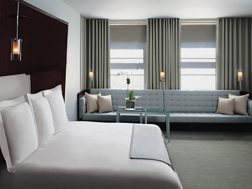 Royalton NYC Guestroomlwores