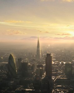 c_The_View_from_The_Shard