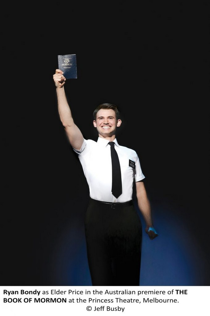 Ryan-Bondy-as-Elder-Price-THE-BOOK-OF-MORMON-AUS-4102-c-Jeff-Busby-618x1024