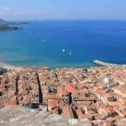 Sicily, Italy, Intrepid Travel