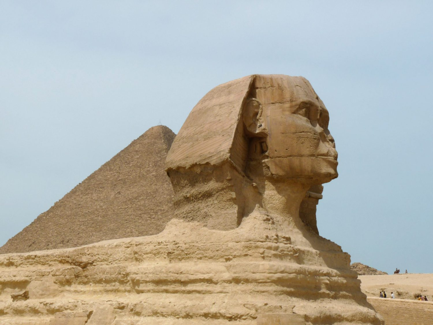 Egypt, Ginza, Pyramids, Cairo, Abercrombie and kent