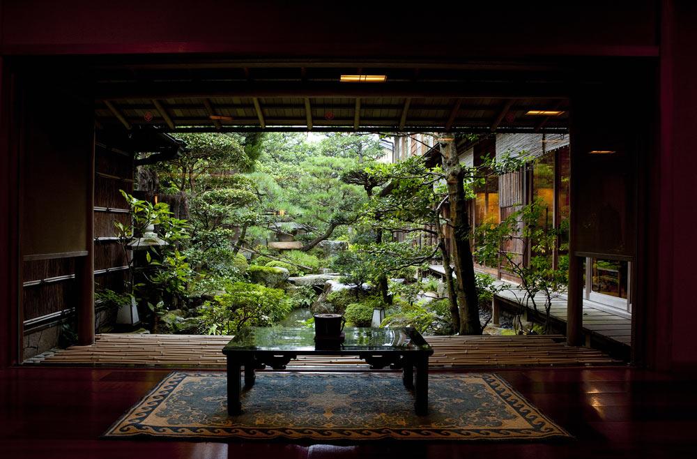 Nishimuraya Honkan, Kinosaki Onsen, Visit Kinosaki, Japan, Spa town,