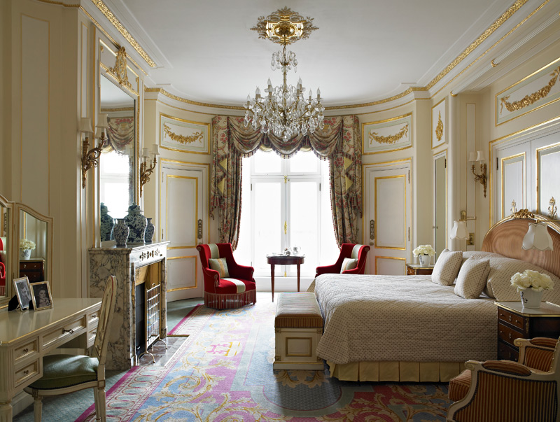 THe Ritz London, Notting HIll, Julia Roberts, Hugh Grant, London