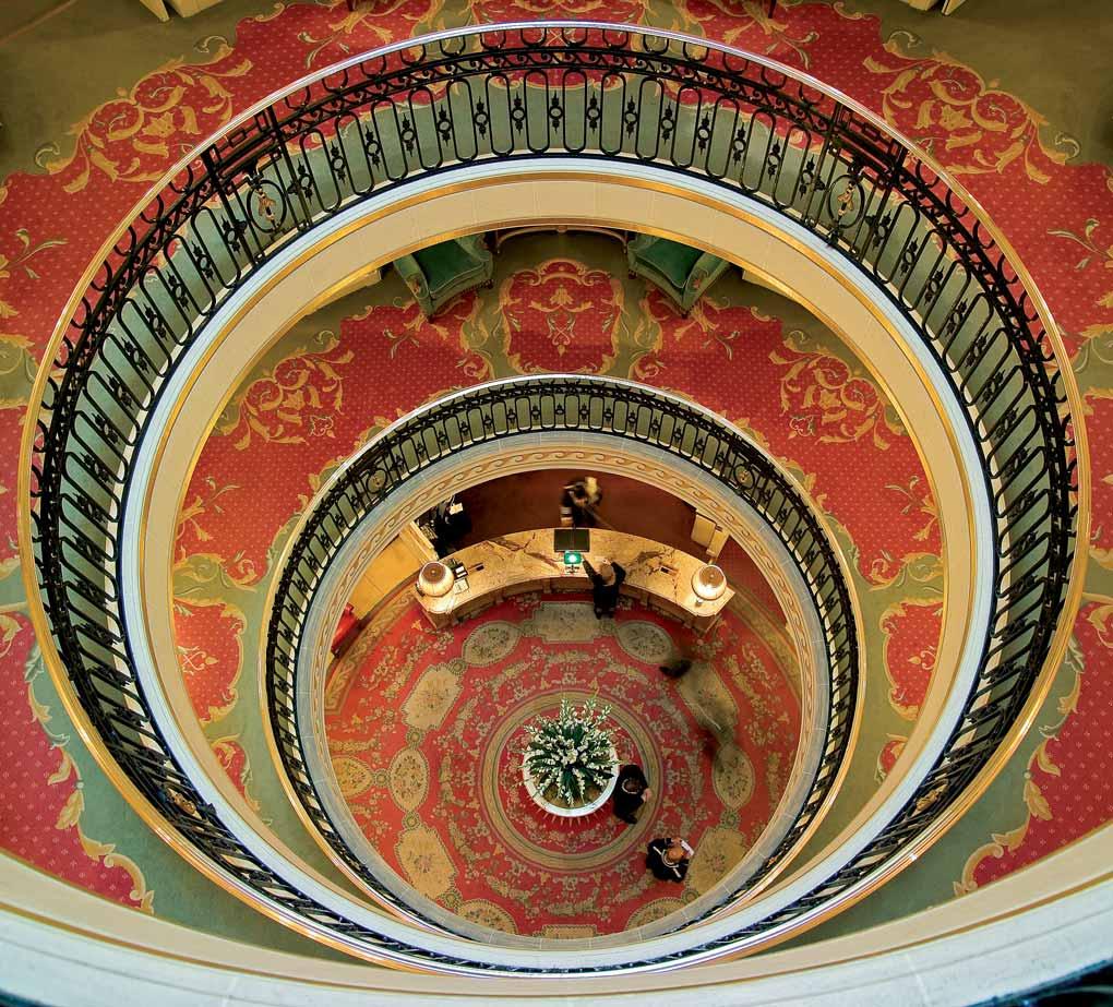 The Ritz London, London's finest hotels, luxury hotels in London