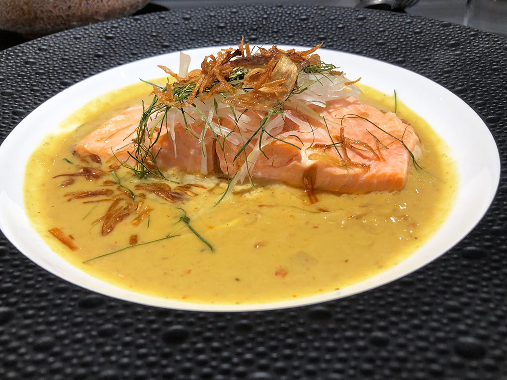 Paste Mittagong, Paste Bangkok, Chef Bee Satongun, Southern Highlands, Hug Thailand