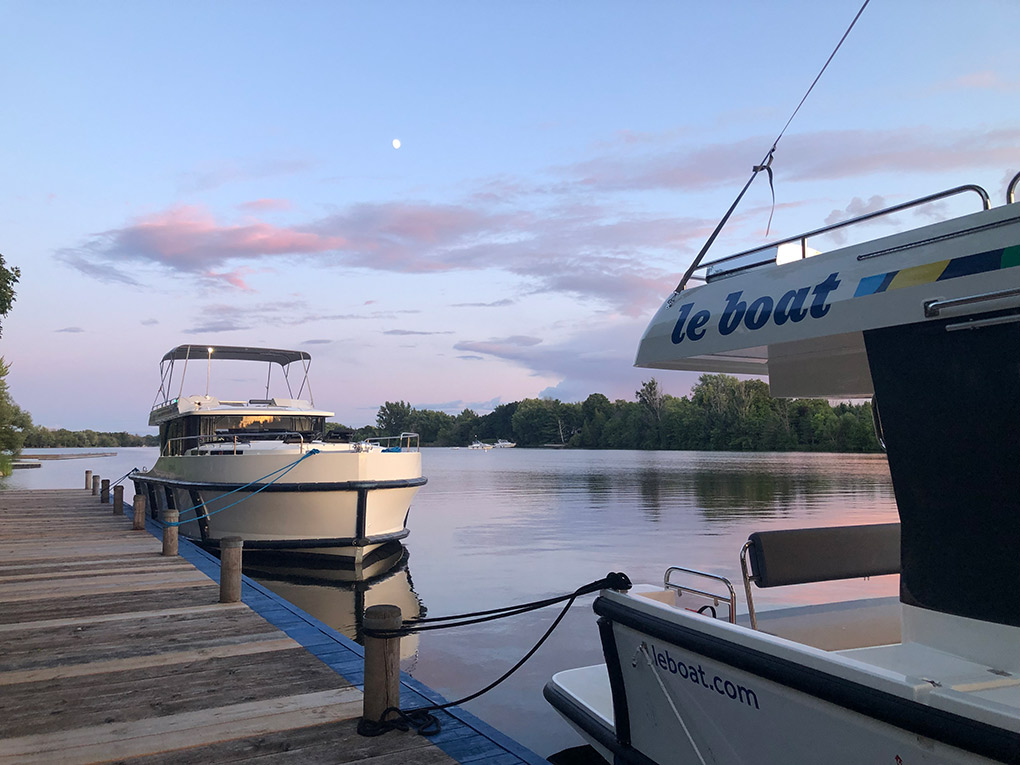 Long Island, Rideau Canal, Canada, Explore Canada, My Canada, Ontario, Ottawa