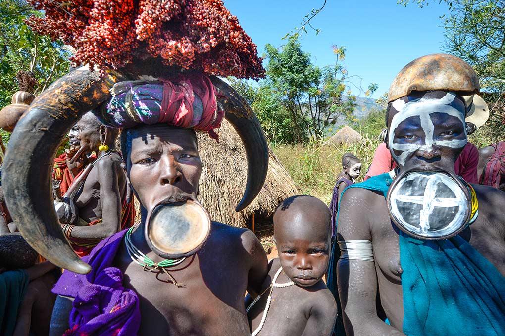 Omo Valley, Ethiopia, Arcadia Expeditions, discerning traveller, intelligent traveller