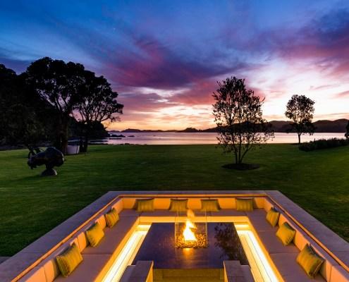 Helena Bay, New Zealand, luxury lodges, absolute best lodges