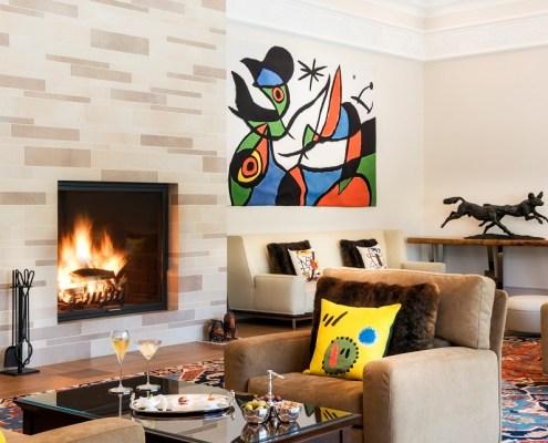 Helena Bay, New Zealand, luxury lodges, absolutely best lodges