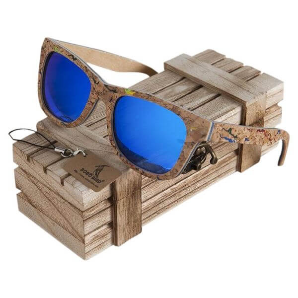 0e3fa35454a3 25 Best Mens Sunglasses Trends 2019 - The Finest Feed
