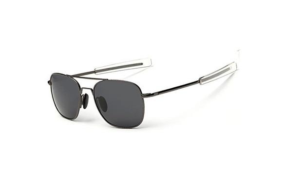 retro mens aviator sunglasses