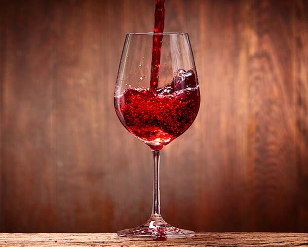 How to Drink Red Wine (And Truly Experience It)