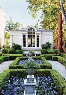 Beautiful Gardens in California