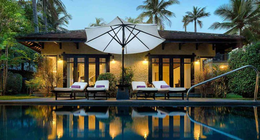 The Finest Magazine The Top 10 Hotel Brands In Southeast Asia