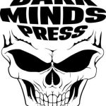 Publisher logo - Dark Minds Press