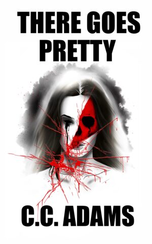 Cover image: There Goes Pretty